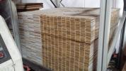 小美玉市 引取り限定 75平米分の300シート  売り切り  日本製 外装タイル 未使用長期在庫品 最安値 格安
