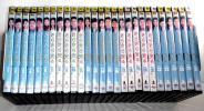 ◆DVD◆きらきら光る 全27巻 キム・ヒョンジュ/カン・ドンホ