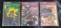 Fishmans in SPACE SHOWER TV 全3巻 フィッシュマンズ