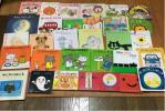 赤ちゃん絵本 30冊セット