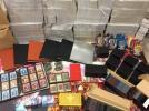 玩具,遊戲 - 遊戯王 引退 デッキ24個 貴重カード多数 日本語スーパー以上2500