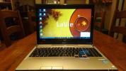 美品 Lavie LL750/JS Core i7-3630