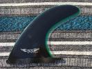 Wingnut 10inch シングルフィン クラシック ノーズライダー ロングボード 10インチ タイラーウォーレン tyler crime ログ log