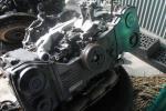 ☆スバル S204 GDB インプレッサ エンジン EJ207 低走行 実働車外し 売り切り