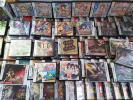 【ダブりなし!DS/3DS大量115本セット!】スヌーピーといっしょに英語レッスン/ボンバーマン/ロックマン/メトロイド/リズム天国ゴールド/