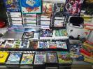 【本体ソフト大量まとめてセット!】wii/PS2/DS/SEGA/PS3/PSP/SFC/GB/GC他レア
