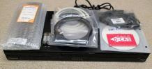 DVD/ブルーレイレコーダー地デジ/BS/CS 500GB■東芝 REGZA DBR-Z310 新品リモコン