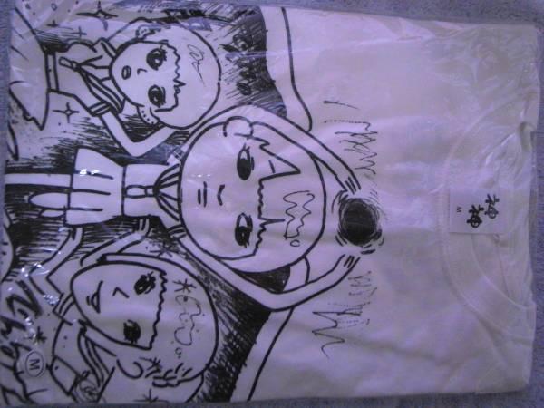 でんぱ組.inc でんぱの神神Tシャツ サイズМ  ライブグッズの画像
