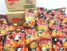 カルビー ピザポテト ポテトチップス BIG 10袋セット 1円スタート!! ※入手困難 人気商品※