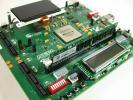 集積回路開発キット/ALTERA/Stratix III/F