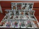 ワンピース ログコレクション 大量セット 美品 初回盤 ONE PIECE Log Collection