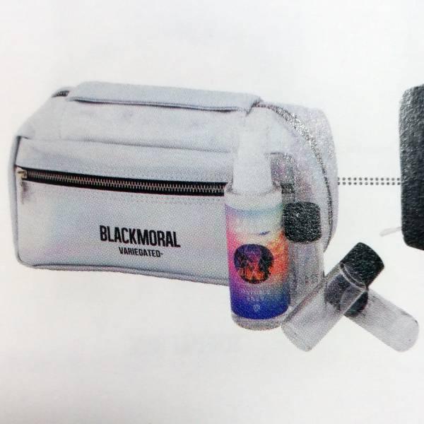 新品未使用 the GazettE バスセット 再定義 ガゼット グッズ BATHSET BLACKMORAL RADMARKET