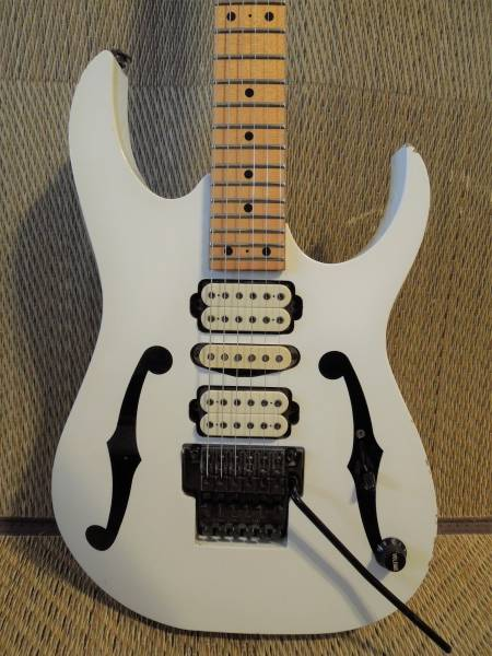 Genya guitar img450x600 1491626561bwaqse30836