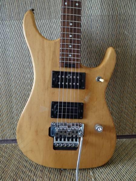 Genya guitar img450x600 1492436975aoglix29475