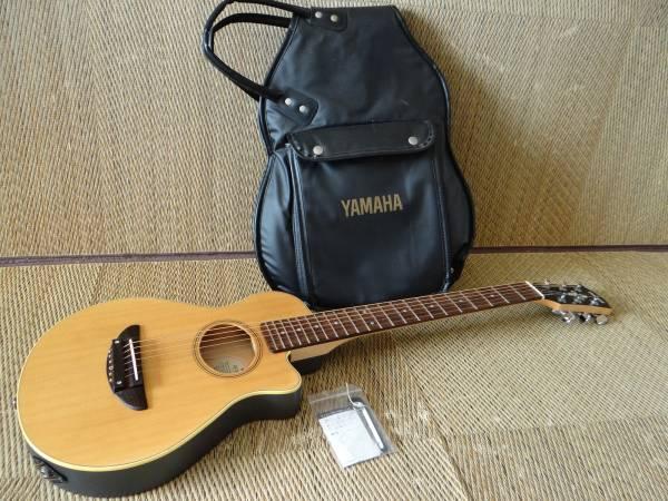 Genya guitar img600x450 1492430009ds0z7y25113