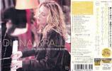 ★ 帯付き ★ Diana Krall ダイアナ・クラール ★ [ The Girl In The Other Room ] ★ 素晴らしいアルバムです、