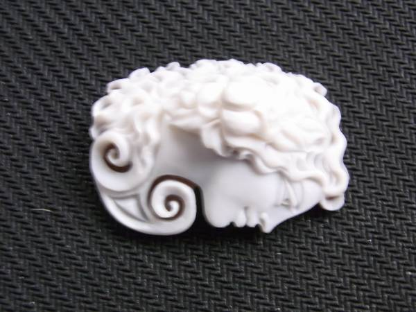 新品:パトリシアの世界 優美な切り抜き作品¥35,000_画像2