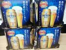 サントリー ザ・プレミアムモルツ 500ml×48本 缶 ビール