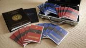 アチーブメントセールススキルアッププログラム テキスト&CD・DVD【中古】講師:青木仁志☆ Yahoo!かんたん決済