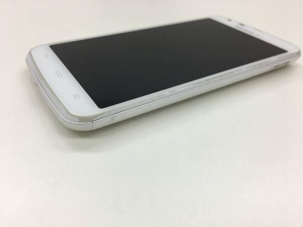4.中古 docomo AQUOS PHONE ZETA SH-06E 判定○