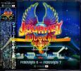 Journey ジャーニー/時を超える翼 Budokan 2