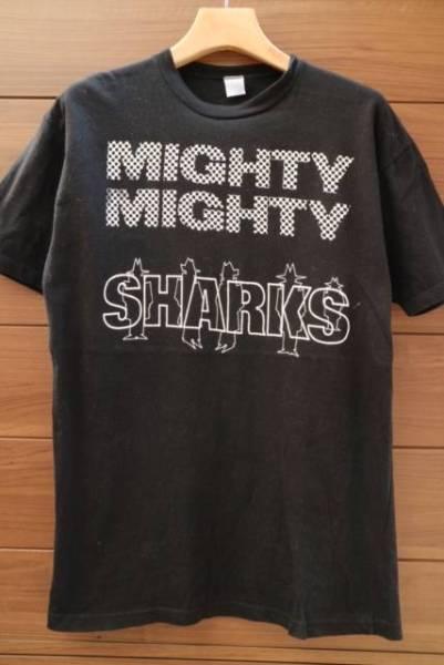 90S MIGHTY MIGHTY バンドTシャツ ビンテージ ロック ネオアコ THE SMITH MORRISSEY