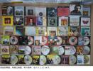 ★★大量!クラシックCD 700枚セット ★★ 旧規格盤、初期盤、西独盤、希少盤等