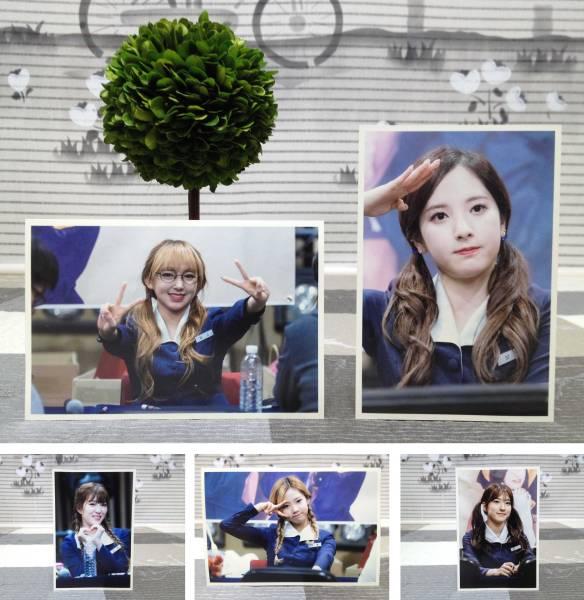 宇宙少女★WJSN★韓国音楽★2017.3月 I WISH-光化門 Fansign会★FC生写真35枚