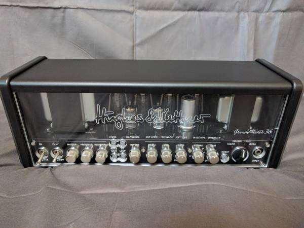 Mixarranger img600x450 1493519095xospuo5834