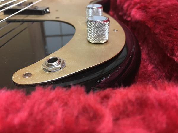 【中古】Fender Classic Series 50s Precision Bass