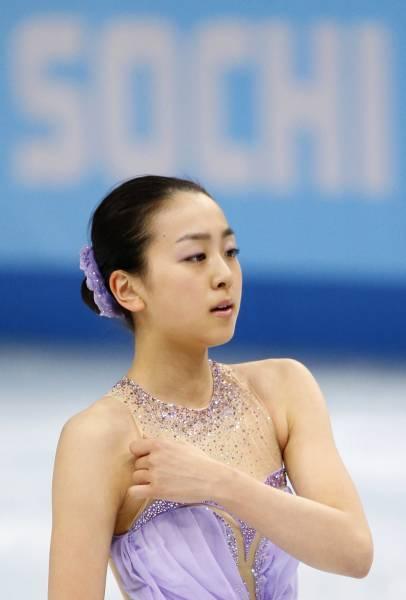 浅田真央 生写真 他 引退 希少  フォト プロマイド 女子フィギュアスケート a   グッズの画像