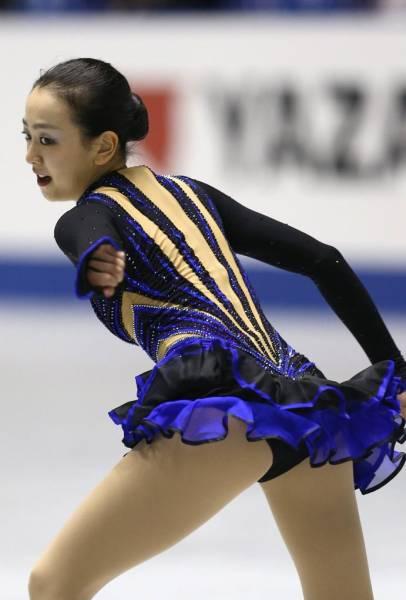 浅田真央 生写真 他 引退 希少 女子フィギュアスケート フェチ フォト プロマイド 5枚です グッズの画像