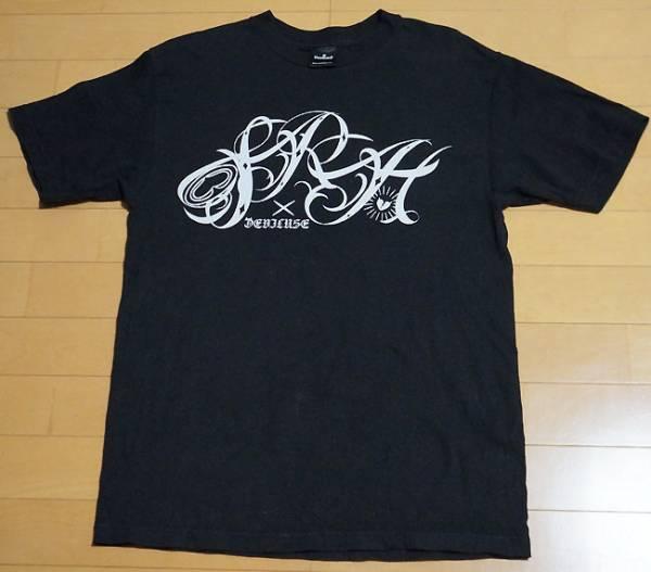☆deviluse tシャツ M