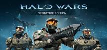 新品 PCゲーム 保証付き【Halo Wars: Definitive Edition】 Steam版 日本語インターフェース吹き替え字幕 ストラテジー