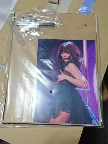 ☆新品未開封☆ 小嶋陽菜 神の手 限定 フォトフレーム AKB48 ライブ・総選挙グッズの画像