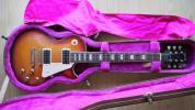 Gibson LesPaul Classic【レスポール クラシック】中古品