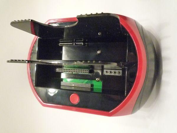 パソコン データ ハードディスク ノート PC デスクトップ_画像3