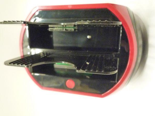 パソコン データ ハードディスク ノート PC デスクトップ_画像2