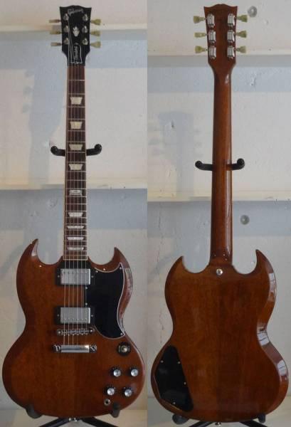 Guitar expo img409x600 1493546674xnz0qq16458