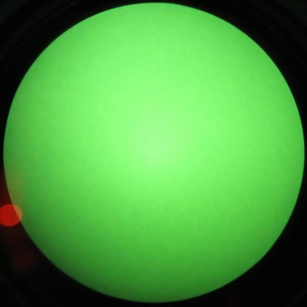 実物 PVS-14A2 OMNI7 イメージ管綺麗 ナイトビジョン オマケ付き 軍用_画像2