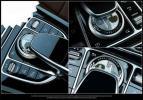 新製品 AMG アップル カラー コマンドコントローラー エンブレム ラージサイズ NEW Cクラス、NEW Eクラス