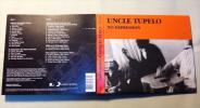 ◆ UNCLE TUPELO / NO DEPRESSION ◆2枚組レガシーエディション/ オルタナカントリー