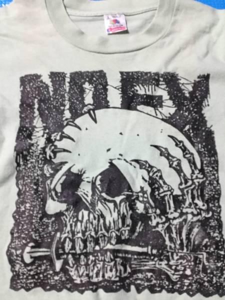 NO-FX NOFX パンク バンドT PUNK ノーエフエックス メロコア FAT ライブグッズの画像