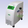 定価252000円 酸素発生器 ビバオキシ ネオ 酸素バー 酸素吸入器 酸素濃縮器 VIGO ビーゴ