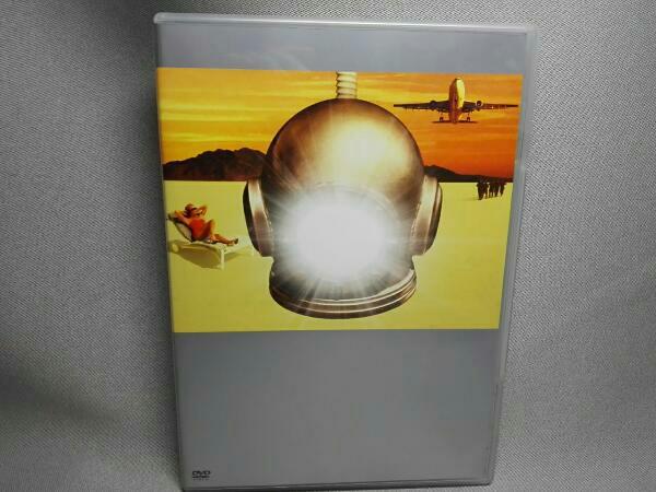Mr.Children Concert Tour Q 2000~2001 ライブグッズの画像