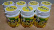 かむかむレモン 120g 7個セット ☆送料無料☆