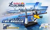 6/3・4☆2DAYS RED BULL AIR RACE (レッドブル エアレース) 千葉 2017 デラックスエリア 1-2枚