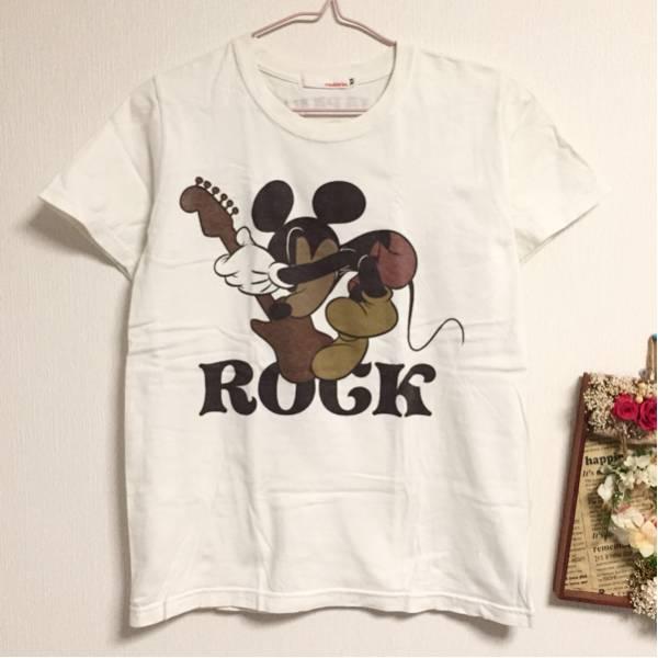 ロックインジャパン2012 Tシャツ★ロッキン MAN WITH A MISSION ONE OK ROCK 10-FEET バンドT