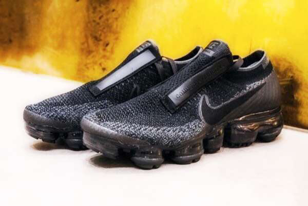 Is The Vapor Hype Really Real Cheap Nike Air Vapormax