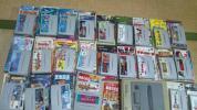 ★ジャンク品★SFC スーパーファミコンソフト 30本(1本ダブり有)+本体★ドラクエ★ファイナルファンタジー★ドンキーコング他